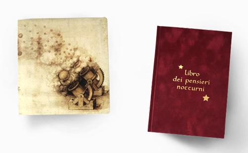 stampa libri online