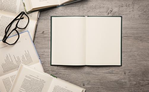 Stampa di libri online